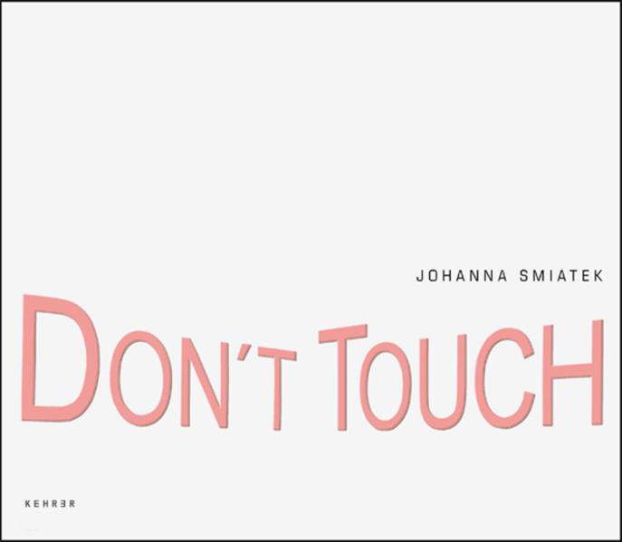 Johanna Smiatek - Coverbild