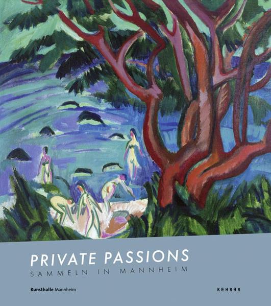 Private Passions PDF Kostenloser Download