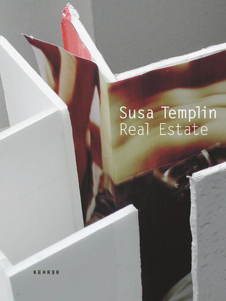 Susa Templin - Coverbild