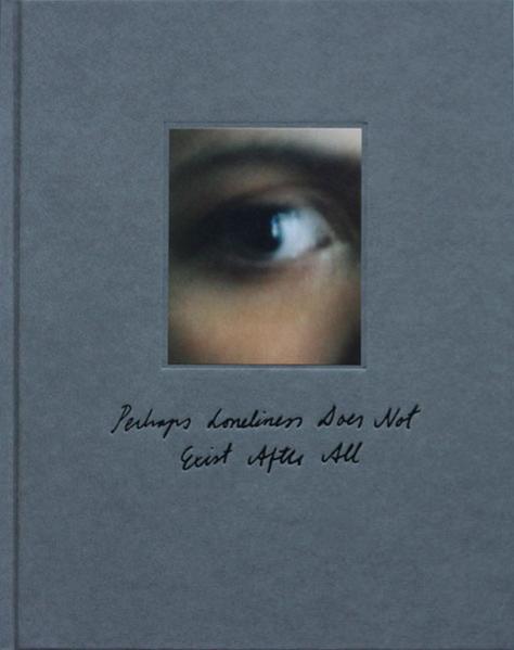 Ida Pimenoff - Coverbild
