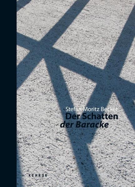 Stefan Moritz Becker - Coverbild