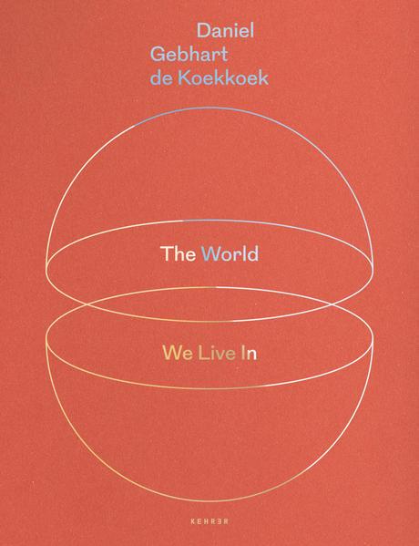 Daniel Gebhart de Koekkoek - Coverbild