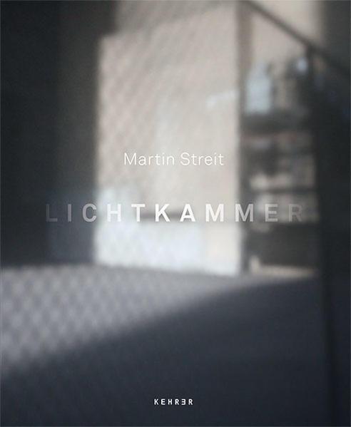 Martin Streit - Coverbild