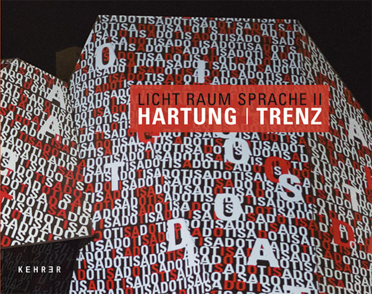 Hartung|Trenz - Coverbild