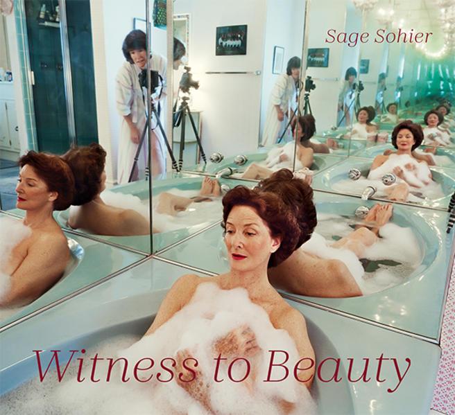 Sage Sohier - Coverbild