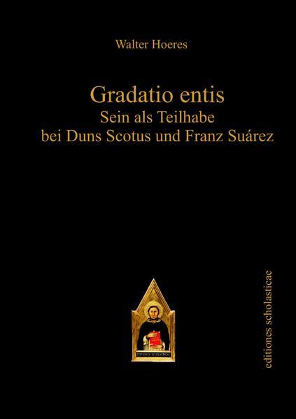 Buch Gradatio entis im Deutsch Hörbuch Hörbücher