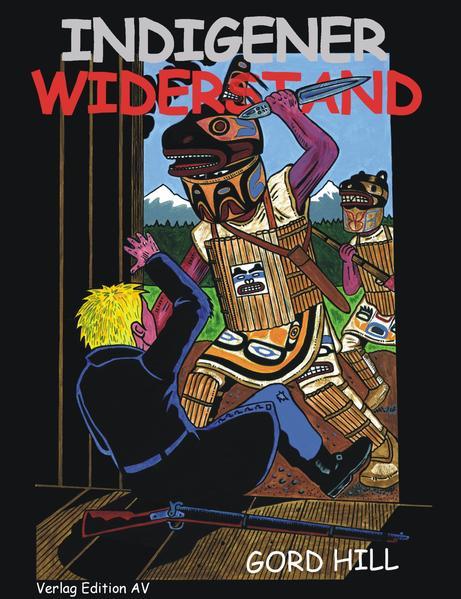 Indigener Widerstand Epub Kostenloser Download