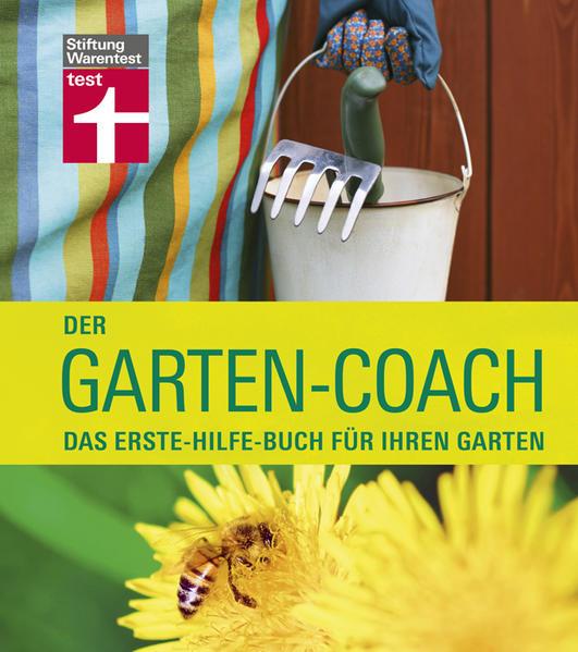 Download Der Garten-Coach PDF Kostenlos