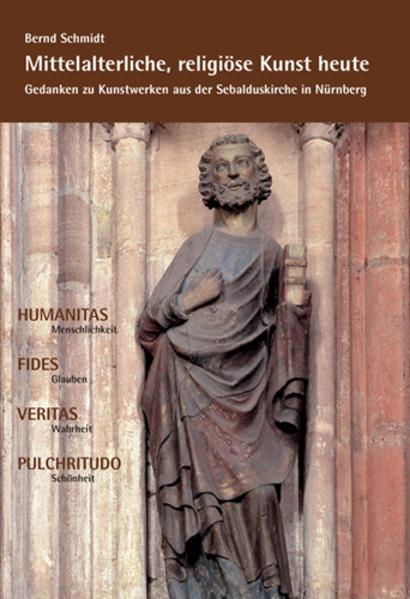 Download Mittelalterliche, religiöse Kunst heute PDF Kostenlos