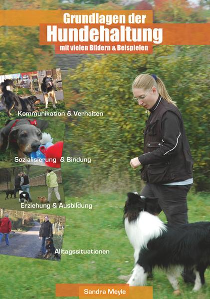 Ebooks Grundlagen der Hundehaltung PDF Herunterladen