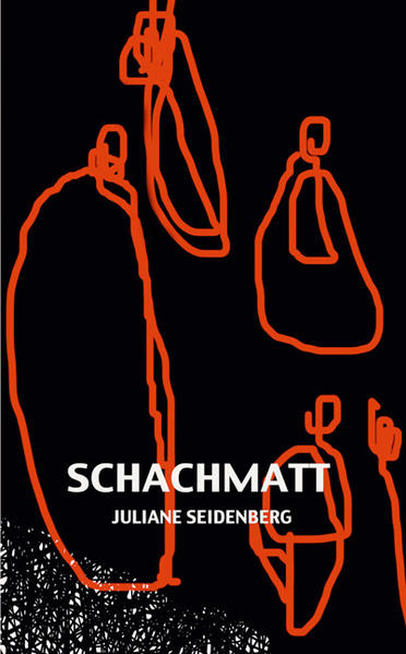 Schachmatt - Coverbild