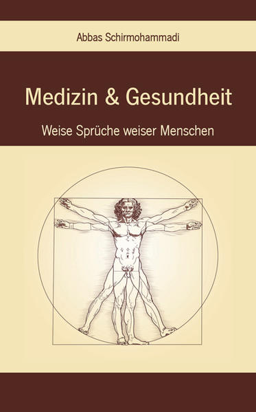 Medizin & Gesundheit - Coverbild