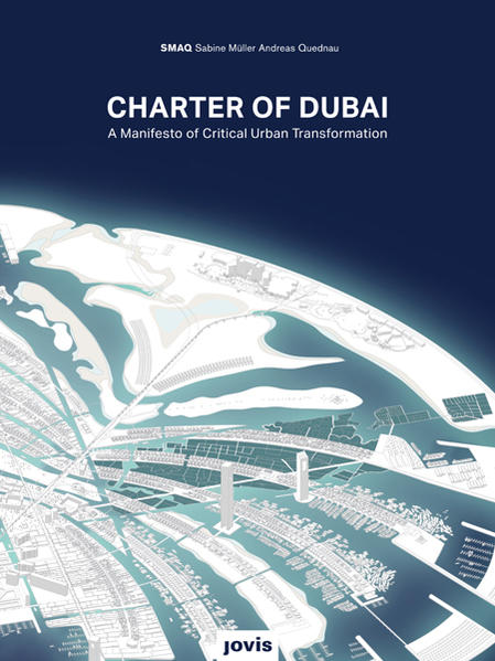 Kostenloser Download Charter of Dubai Epub