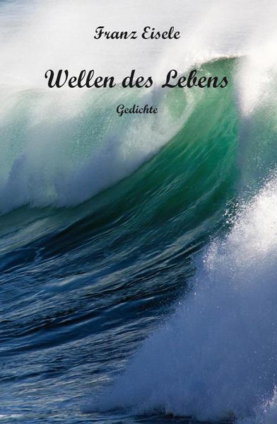 Wellen des Lebens - Coverbild