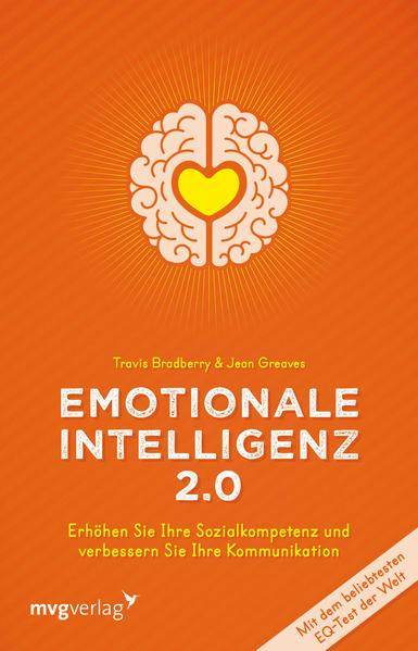 Emotionale Intelligenz 2.0 - Coverbild