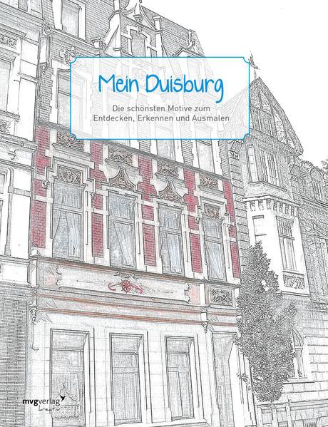 Mein Duisburg PDF Herunterladen