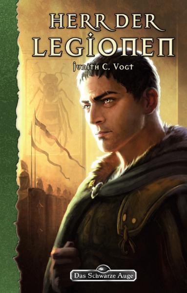Herr der Legionen PDF Herunterladen