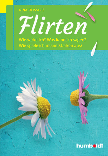 Flirten - Coverbild