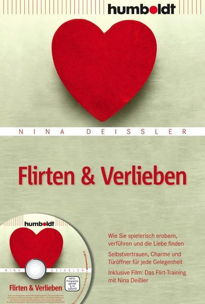Flirten & Verlieben Epub Free Herunterladen