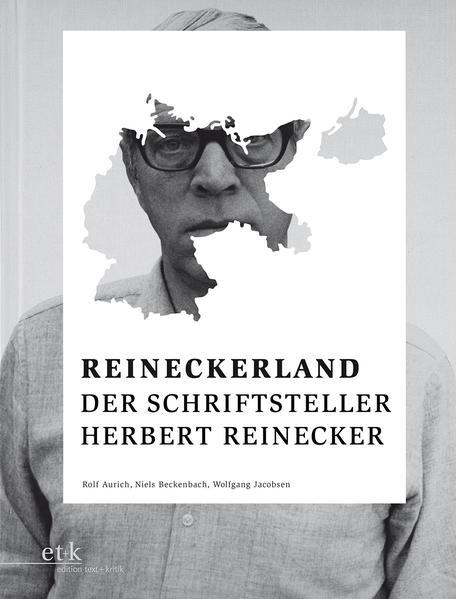 Reineckerland - Coverbild