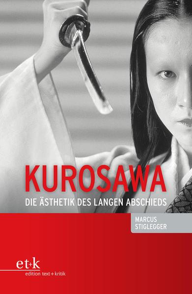 Kurosawa - Coverbild