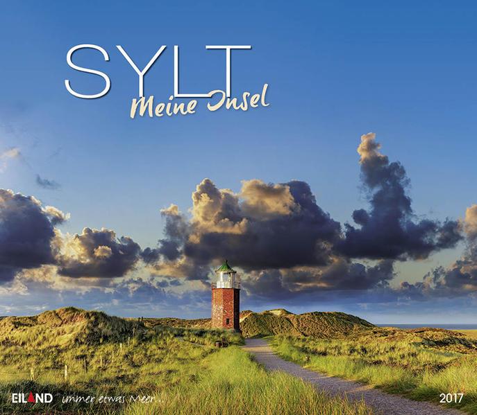 Sylt MF 2017 - Coverbild