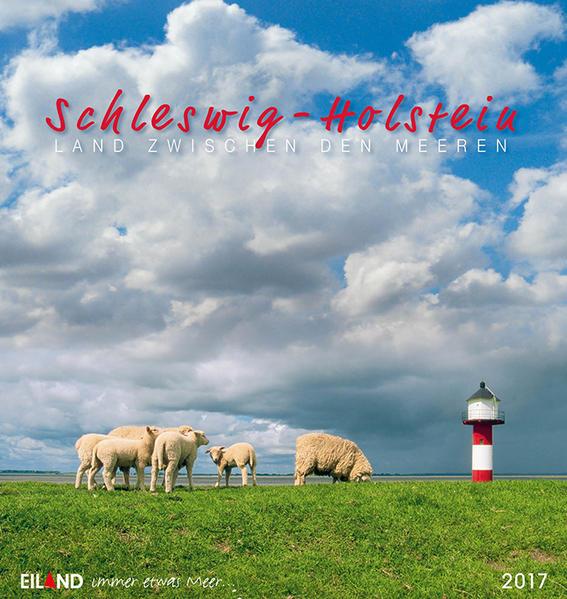 Schleswig-Holstein PKK 2017 - Coverbild