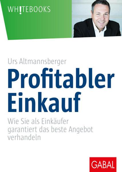 Download Profitabler Einkauf Epub Kostenlos