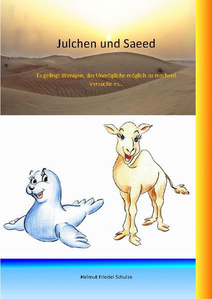 Julchen und Saeed PDF Herunterladen