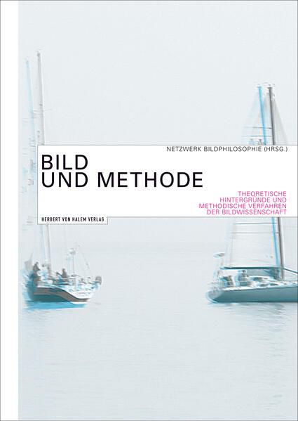 Bild und Methode - Coverbild