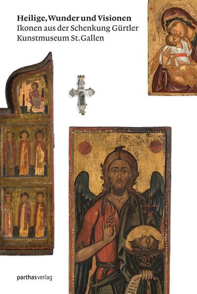 Kostenloser Download Heilige, Wunder und Visionen Epub