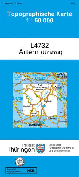 Artern Epub Kostenloser Download