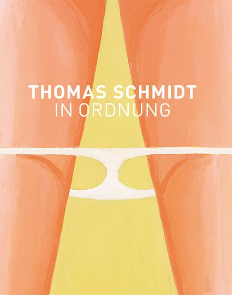 Thomas Schmidt - Coverbild