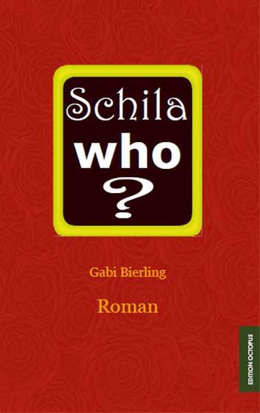 Schila who? - Coverbild