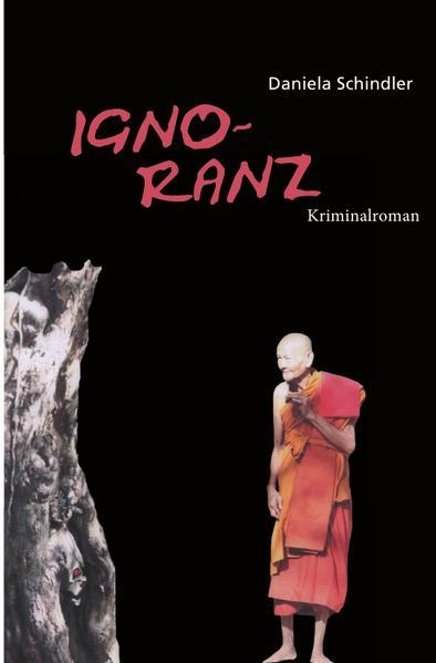 Ignoranz - Coverbild