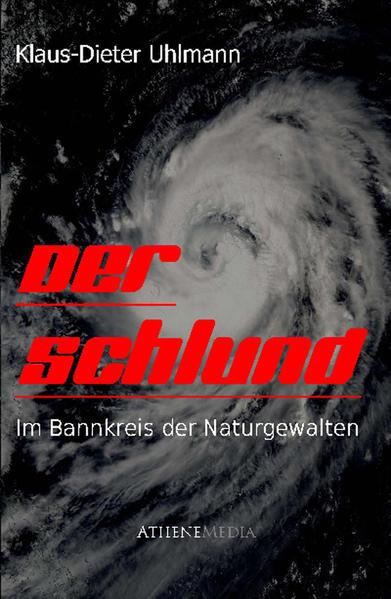 Der Schlund - Coverbild