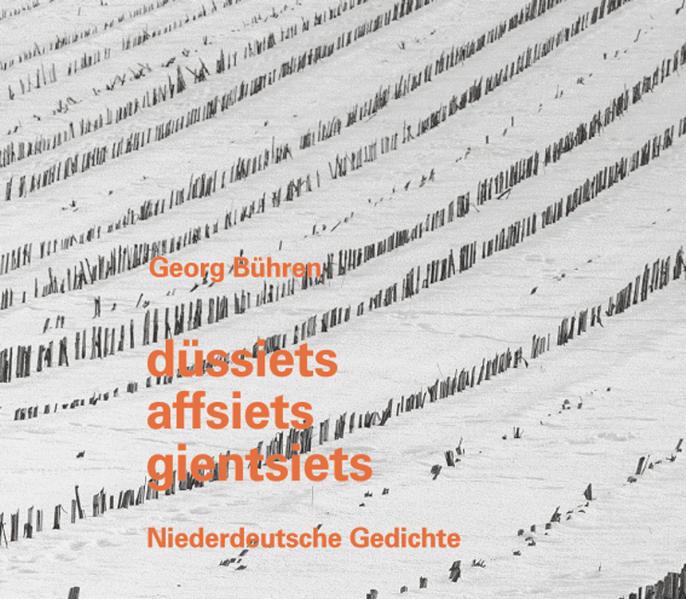 düssiets - affsiets - gientsiets - Coverbild