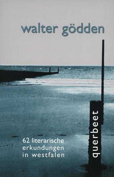 Querbeet - Coverbild