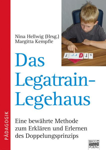 Kostenloser Download Das Legatrain-Legehaus Epub