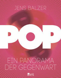 Pop Cover