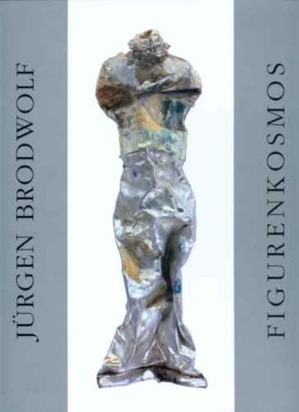 Figurenkosmos - Coverbild