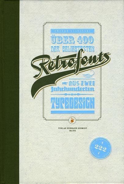 Retrofonts Epub Herunterladen