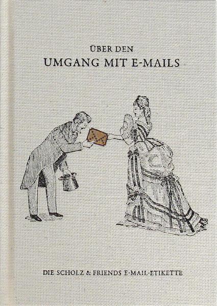 Ebooks Über den Umgang mit E-Mails Epub Herunterladen