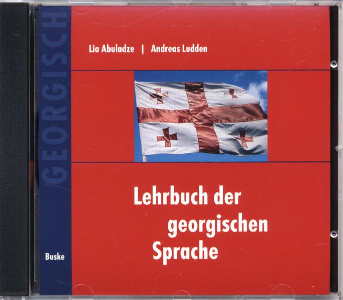 «Lehrbuch der georgischen Sprache»: von Lia Abuladze FB2 PDF