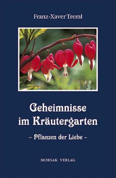 Epub Free Geheimnisse im Kräutergarten Herunterladen