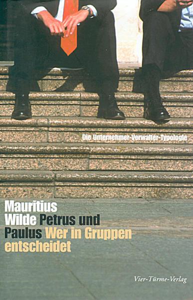Petrus und Paulus - Coverbild