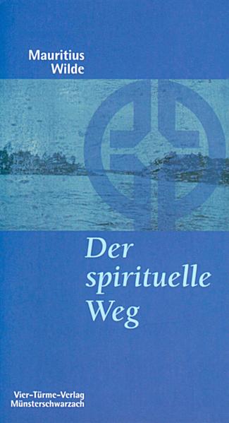 Der spirituelle Weg - Coverbild