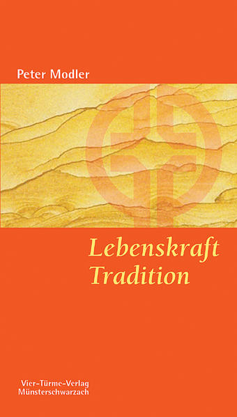Ebooks Lebenskraft Tradition Epub Herunterladen