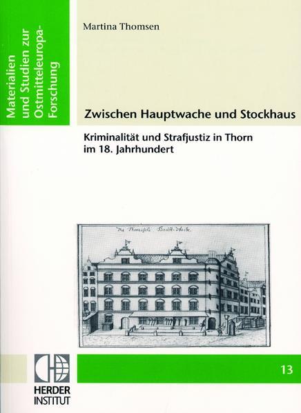 Free Epub Zwischen Hauptwache und Stockhaus