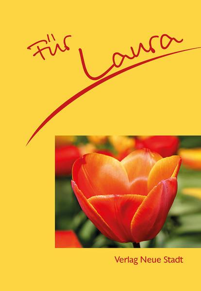 Für Laura - Coverbild